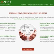 Belitsoft