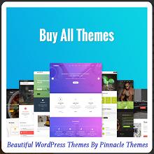 Beautiful_wordpress_themes_by_pinnacle_themes