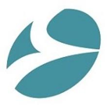 Biztech-logo