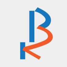 Logo-k2b