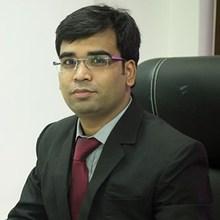 Manthan_bhavsar