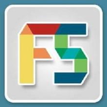 F5buddy_logo