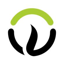 Webonise_profile