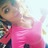 Sally_dasouki