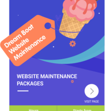 Website-maintenance-package-home