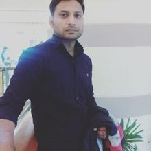 Rahul_sharma