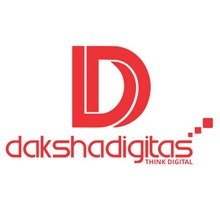 Daksha_digitas