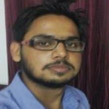 Anuj_sharma