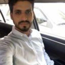 Randip_dhiman