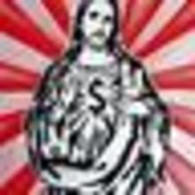 Jesus-stencil_normal