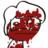 Most_days_avatar