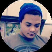 Tim-avatar-circle