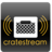 Cratestream%20app