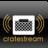 Cratestream%20app
