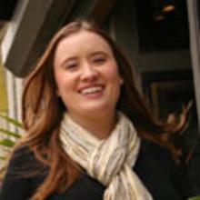 Michelle2009