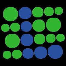 Lyquix_icon