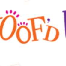 Iwoofdup