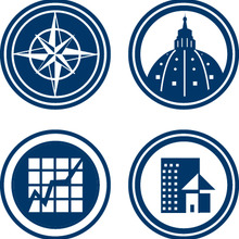 Economy%20league%20icons%20square