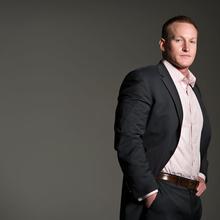 T._brad_kielinski__founder