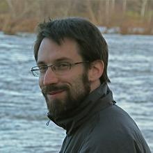 Kevin_lake_cropped-adjusted