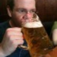 Bob-big-beer-avatar