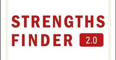 strengthsfinder-logo