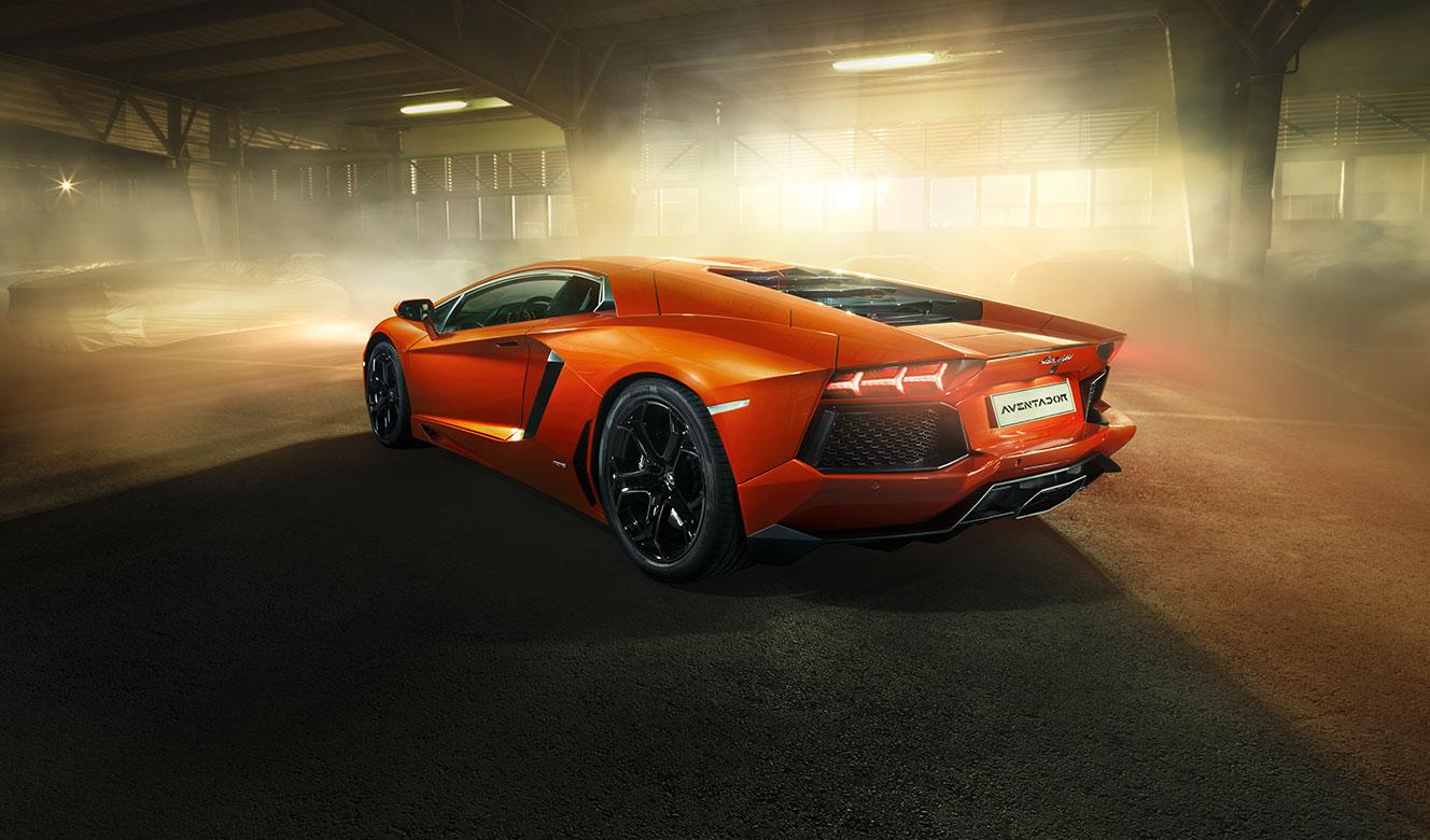 Lamborghini Broward Dealer Davie Fort Lauderdale Florida Fl 888 201 1791