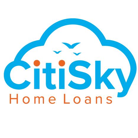 Simple loans glendale ca