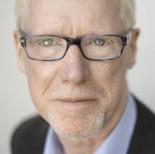 Peter Gorrie