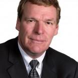 Bob Verwey