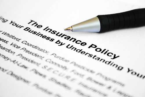 Changing insurance companies: How and when to switch