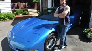 Ontario Corvette Club celebrates 50th anniversary