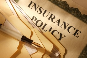Inside your Insurance: The Most Important Things to Know About your Policies