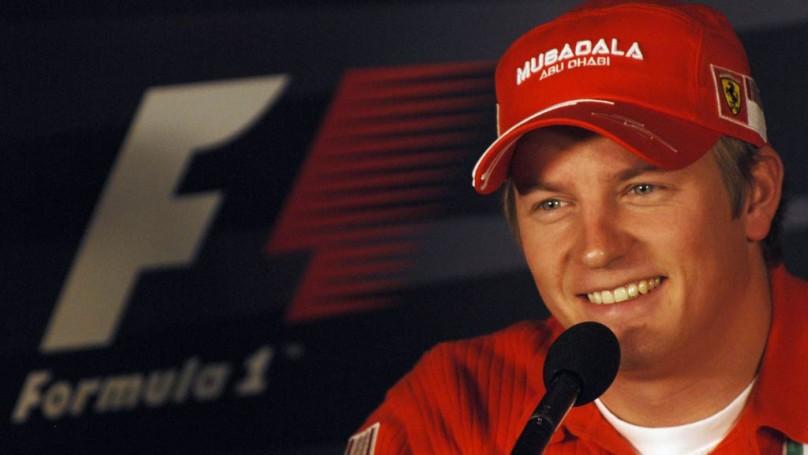 Norris' Grand Prix blog: Hamilton fastest in first practice