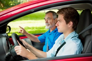Teenage Drivers and Your Insurance: How You Can Keep Rates Affordable