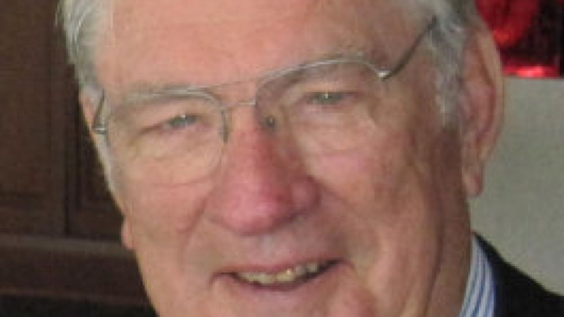 Dealer's Voice: Saluting a pioneer in auto retail