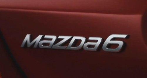 INSIDER REPORT: The Drift King barrel drifts in Toyota GT-86