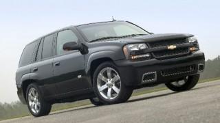 GM, Suzuki issue recalls