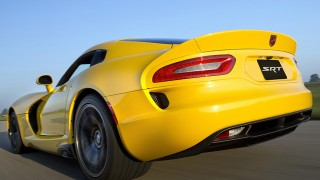 New 2013 Viper to start at $99,995