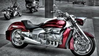 Harley-Davidson celebrates 110th anniversary