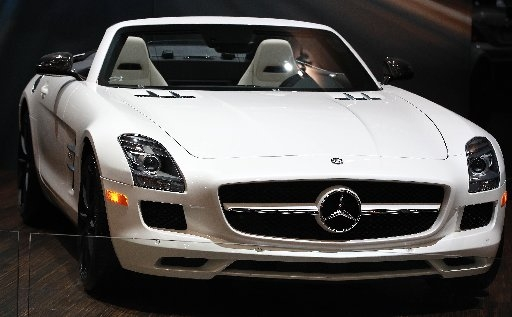 White, silver top car colours of 2012: Survey
