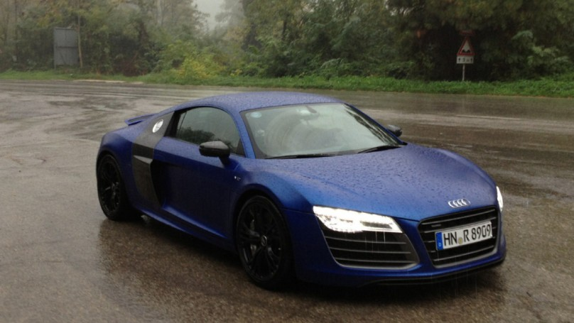 2014 audi r8 road test in italy a washout wheelsca