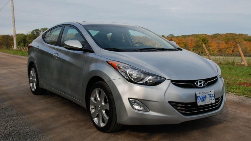 How Hyundai made its fuel economy error