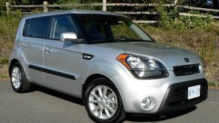 Hyundai, Kia to reimburse buyers after inflating mileage claims