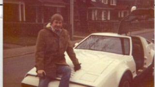 Bricklin memories: The high price of coolness