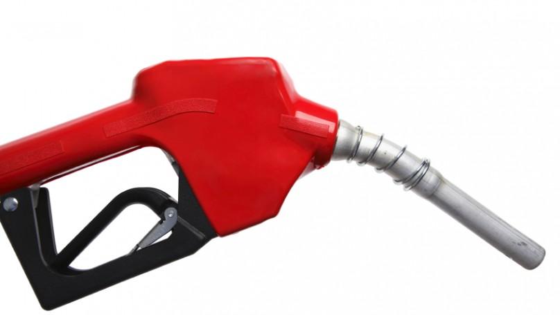 $1 a litre gas for Christmas?
