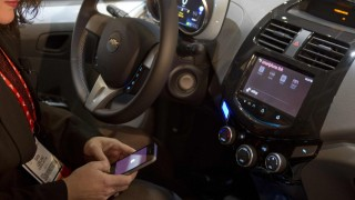 Planet of the apps: Detroit marks beginning of tech war