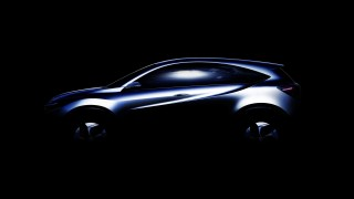 Detroit auto show: 10 can't-miss cars set to debut