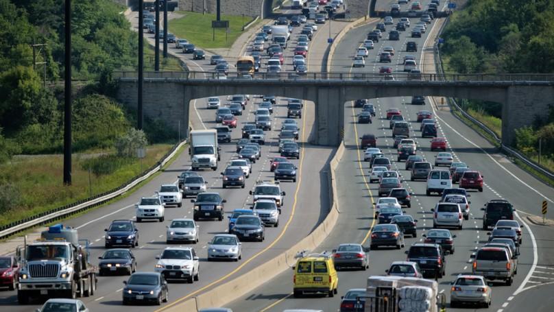 Drive Clean tweaks test process after driver complaints