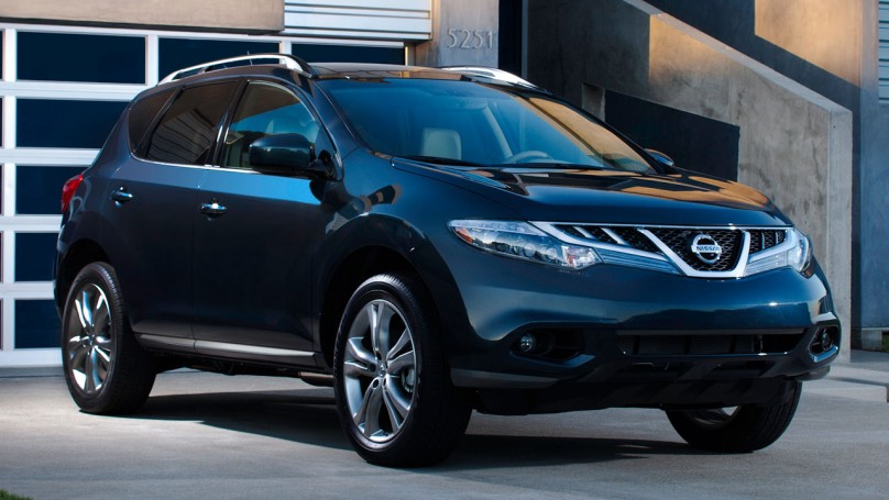 Your Beef: Make brake service part of warranty, says Nissan owner